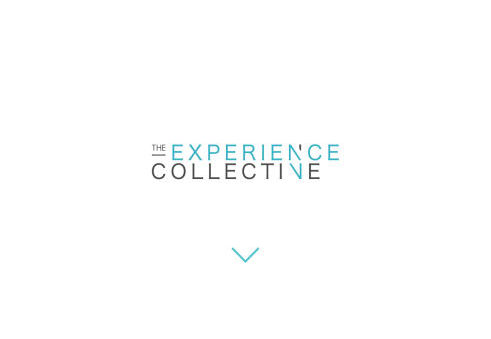 The Experience Collective