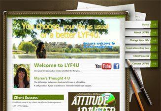 LYF4U